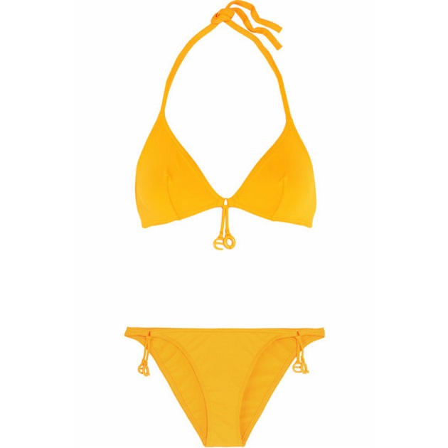 11   Bikini Eres