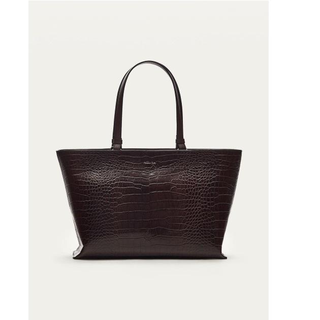 7 | Τσάντα Massimo Dutti
