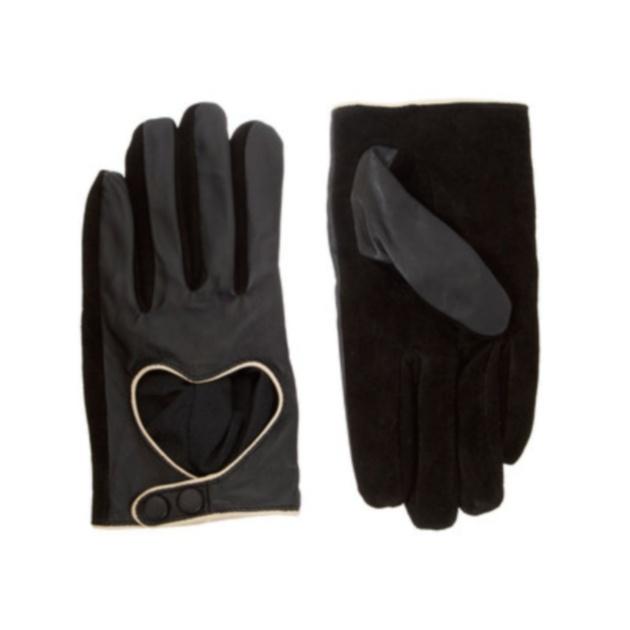 5 | Γάντια asos.com