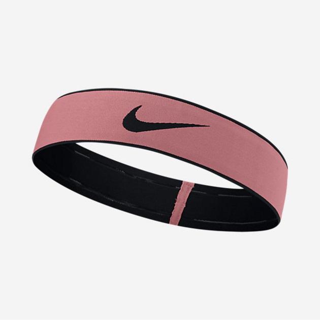 17 | Κορδέλα Nike