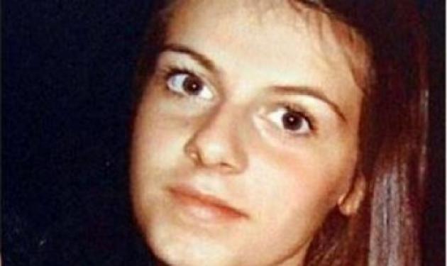 Συγκλονίζουν οι εξελίξεις για την 16χρονη – Πέθανε την ώρα της έκτρωσης λέει ο πατέρας της