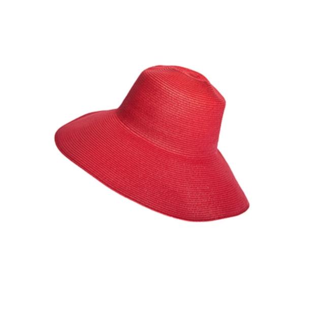 9 | Καπέλο Achilleas Accessories