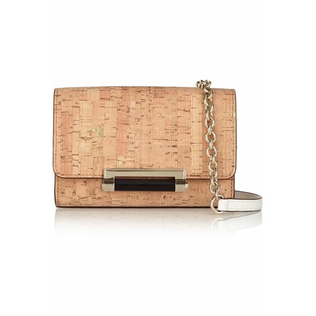 4   Mini bag Diane Von Furstenberg € 145