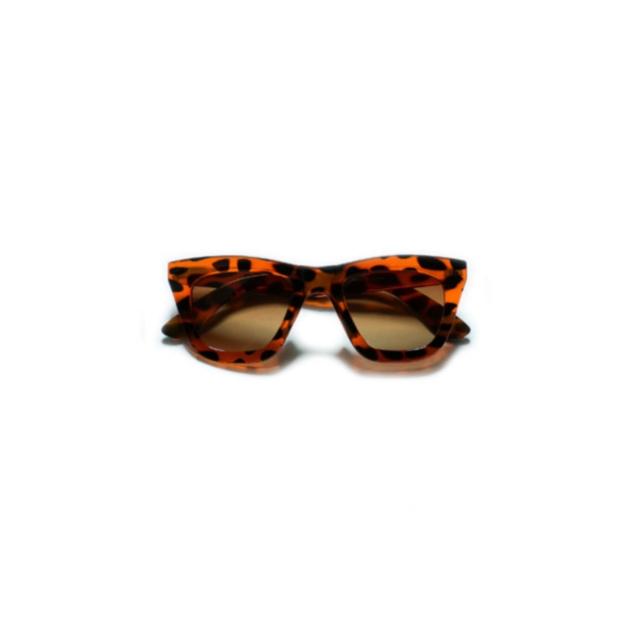 9 | Γυαλιά Ηλίου Zara
