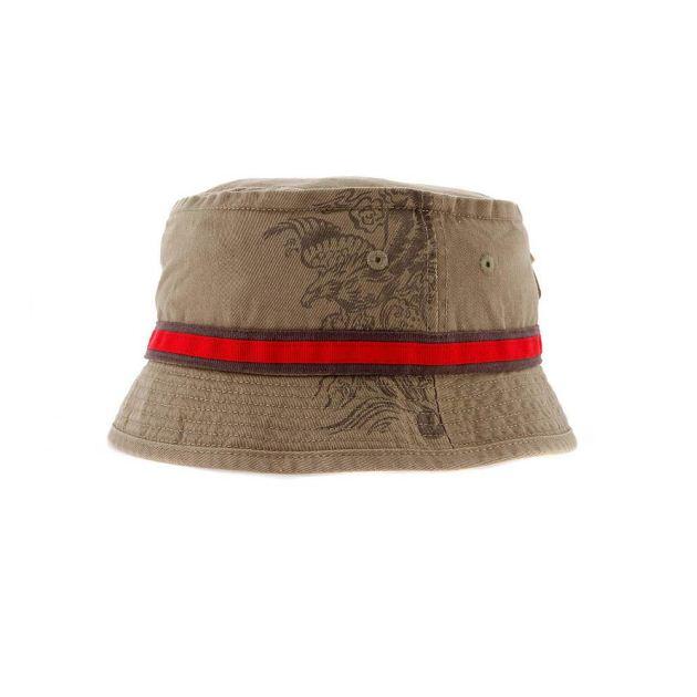 4   Καπέλο buldoza.gr