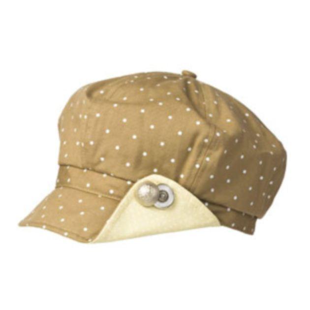 4   Καπέλο Achilleas Accessories