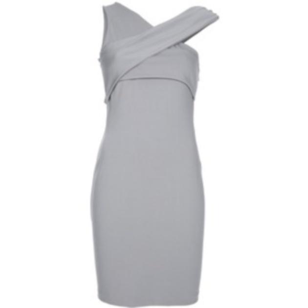 2 | Φόρεμα Farfetch.com