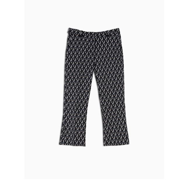 2   Παντελόνι Max & Co