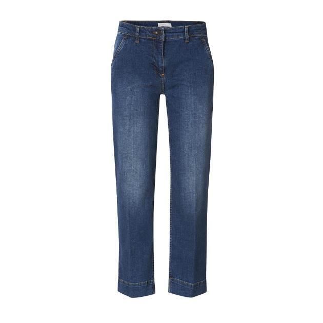 1 | Jeans Stefanel 149€