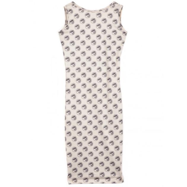2 | Φόρεμα GMG FASHION Tshopping