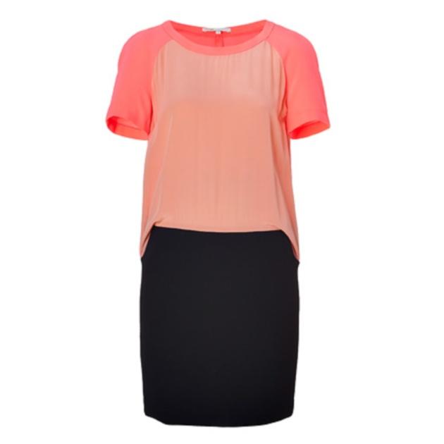 4 | Φόρεμα Maje stylebop.com