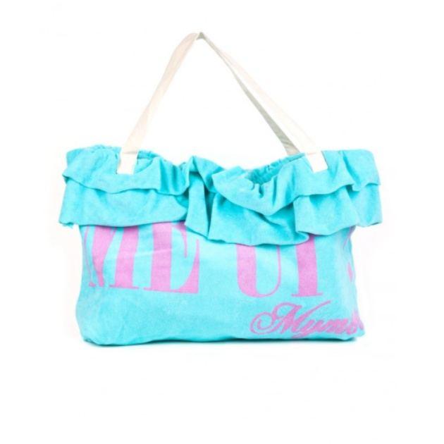 17 | Τσάντα MYMOO Tshopping