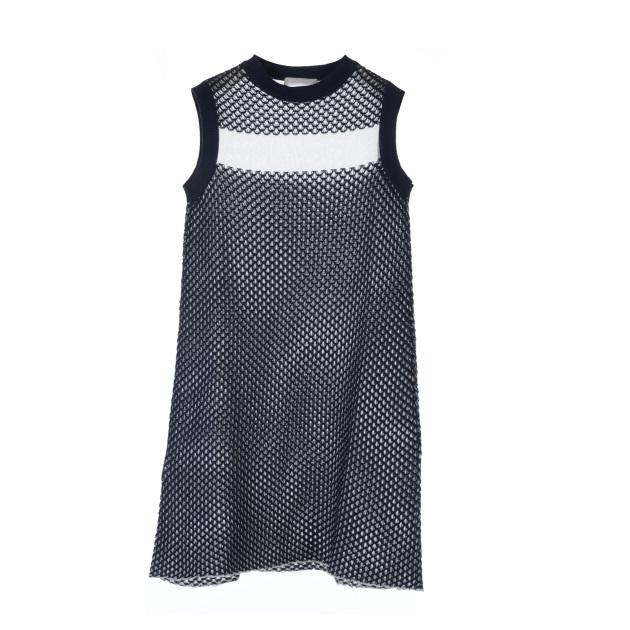 9   Φόρεμα Stefanel