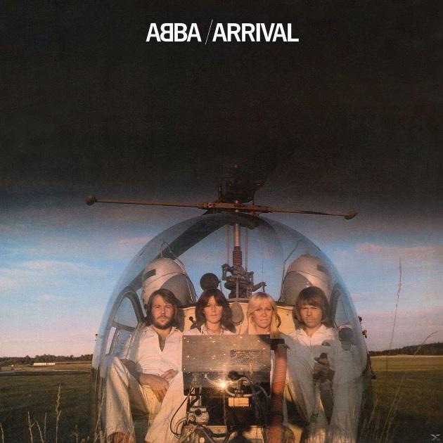 4 | Δίσκος ABBA Public 38