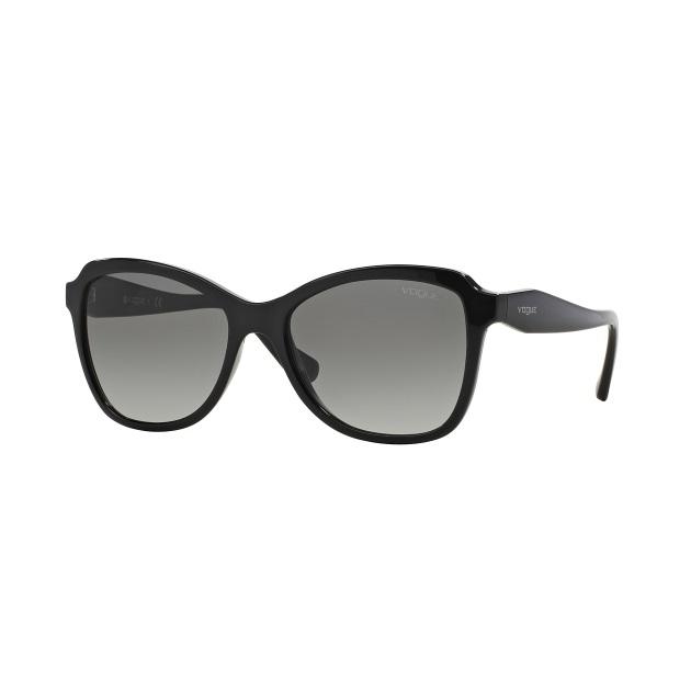 2   Γυαλιά ηλίου Vogue € 100