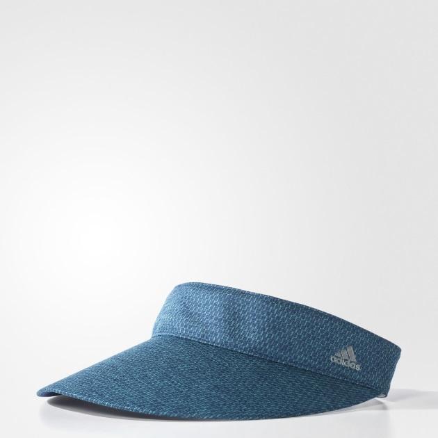 15 | Καπέλο Αdidas