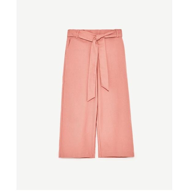 10   Παντελόνι Zara