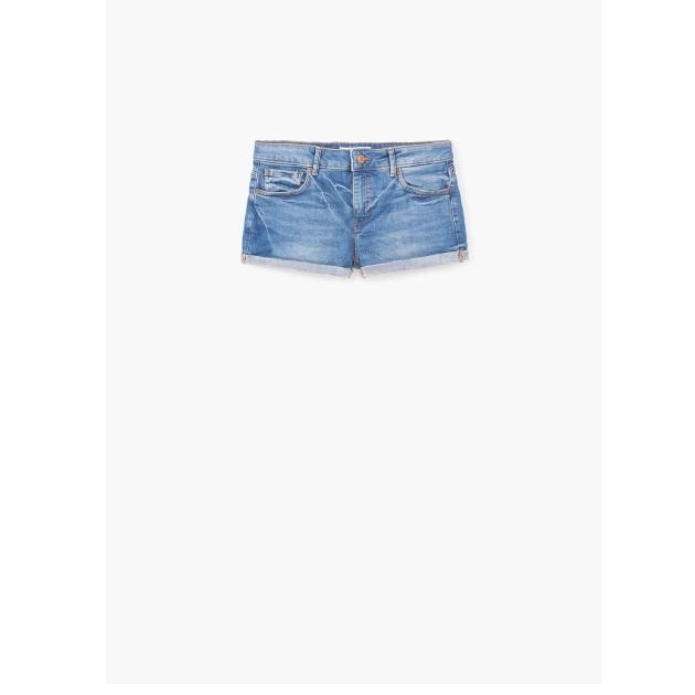 4 | Shorts Mango