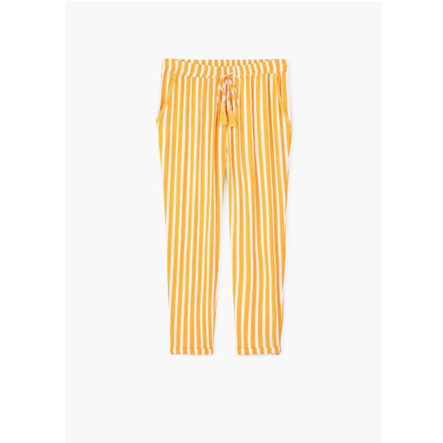 9 | Παντελόνι Mango