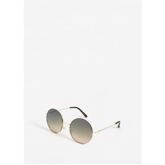 7 | Γυαλιά Mango