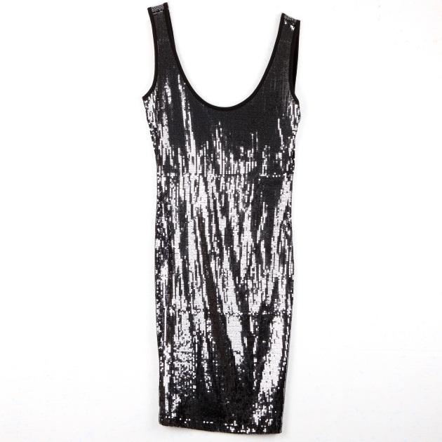 3 | Φόρεμα Tally Weijl