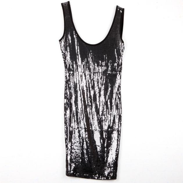 20 | Φόρεμα Tally Weijl