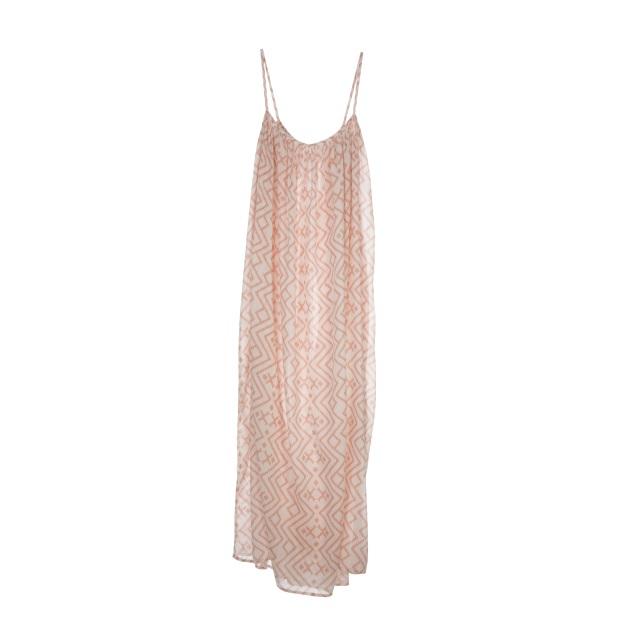 6 | Φόρεμα Μitos