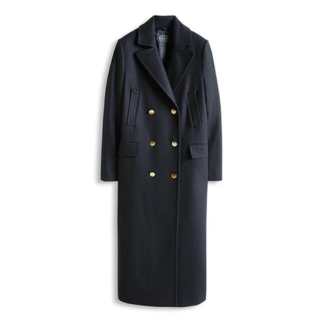 13   Παλτό Esprit