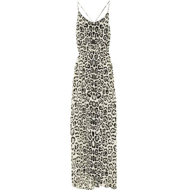 5 | Φόρεμα Vix net-a-porter.com