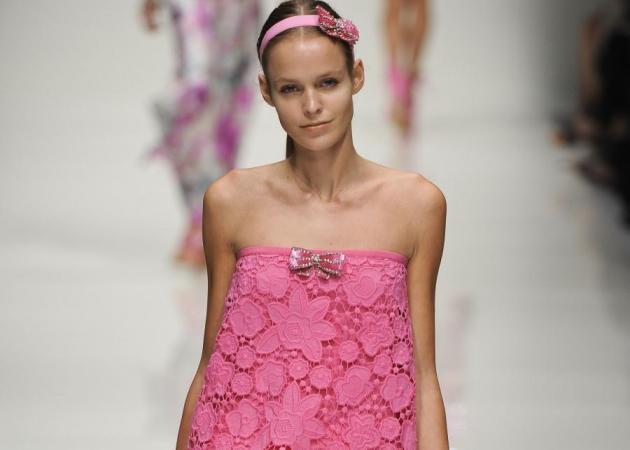 Πόσο ροζ αντέχεις; Δες τις πιο θηλυκές προτάσεις της αγοράς! | tlife.gr