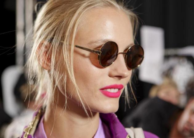 Πριν ψωνίσεις, μάθε ποια γυαλιά ηλίου ταιριάζουν στο σχήμα του προσώπου σου… | tlife.gr