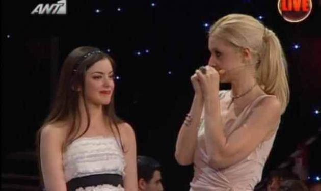 Έφυγε το  μεγάλο φαβορί από το X Factor! | tlife.gr