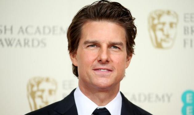 Τραγωδία στα γυρίσματα της ταινίας του Tom Cruise – Έπεσε αεροπλάνο που μετέφερε τους συνεργάτες του | tlife.gr