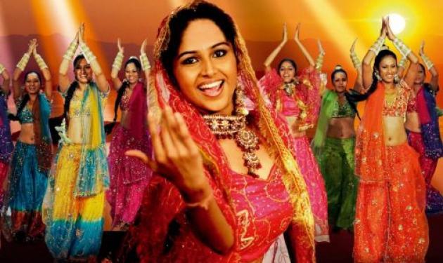 Οι stars του Bollywood ήρθαν στη χώρα μας και μας αποκάλυψαν τα beauty μυστικά τους! | tlife.gr