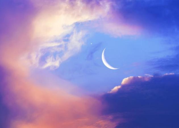 Νέα Σελήνη και Έκλειψη Ηλίου: Πώς επηρεάζει το ζώδιό σου; | tlife.gr
