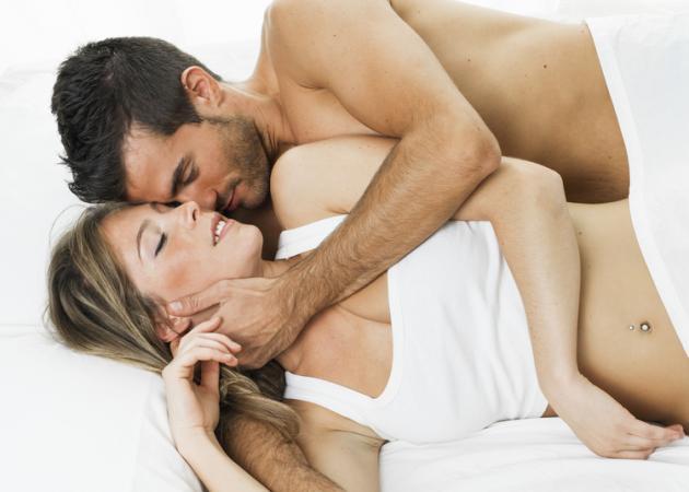 10 tips που θα σε βοηθήσουν να διατηρήσεις τη σεξουαλική σου υγεία