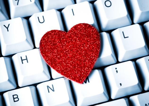 Δωρεάν online dating για κωφούς