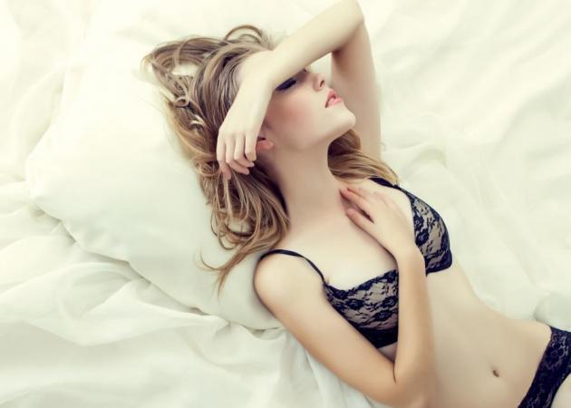 Τι μας εμποδίζει να απολαύσουμε το σεξ ή να έρθουμε σε οργασμό;