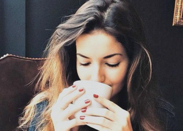 Πόσους καφέδες μπορούμε να πίνουμε την ημέρα;
