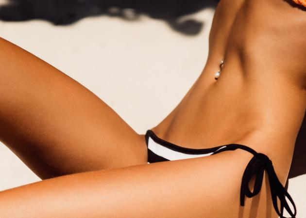 Λίπος στην κοιλιά; Πες αντίο με αυτά τα 4 ροφήματα | tlife.gr