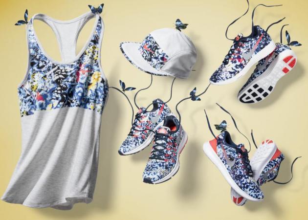 Η νέα συλλογή της Nike «Running Jungle» μόλις κατέφθασε | tlife.gr