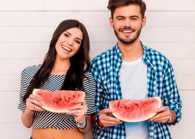 Tips για να χάσεις βάρος με το σύντροφό σου! | tlife.gr
