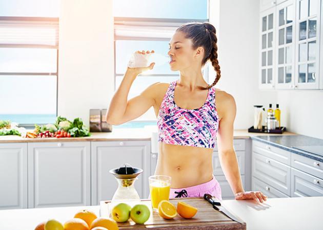 Οι 5 top συμβουλές για να χάσεις βάρος!