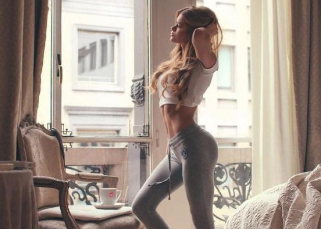 Μάθε να ακούς τις ανάγκες του σώματός σου!   tlife.gr