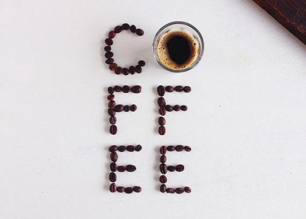 Κι όμως! Ο καφές βοηθάει στο αδυνάτισμα