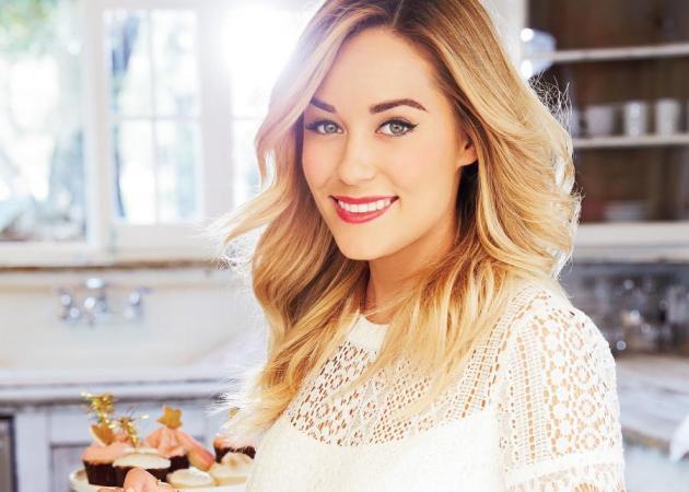 Η γλυκιά συνταγή της Lauren Conrad που δεν ξεπερνάει τις 125 θερμίδες! | tlife.gr