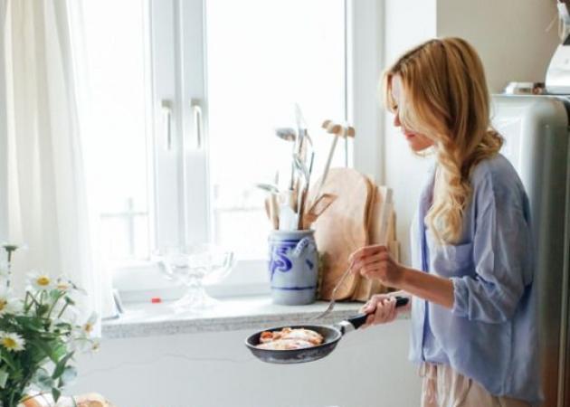 ΠΡΩΙΝΟ: Η μυστική συνταγή που θα σε αδυνατίσει | tlife.gr