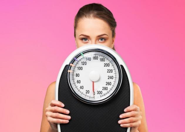 Tips για να μην ξαναπάρεις τα κιλά που έχασες! | tlife.gr