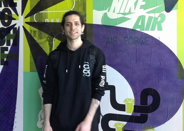 Η Nike αναδεικνύει και εμπνέει ανερχόμενα ταλέντα | tlife.gr