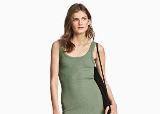 Τι φόρεμα ταιριάζει… και για τις 24 ώρες της ημέρας;   tlife.gr